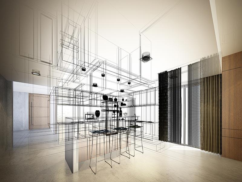 Servicios de la Empresa de Arquitectura