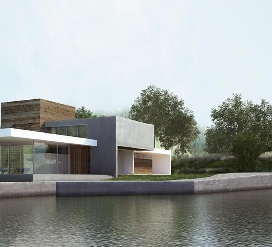 Construcciones realizadas por Avantia