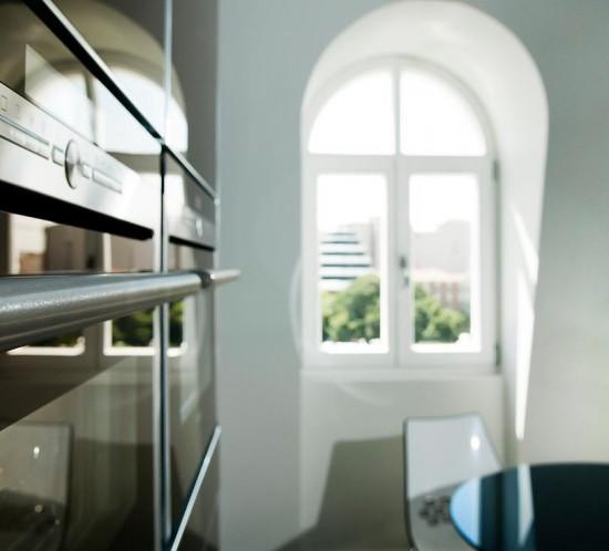 Reformas de cocinas y baños, en Burgos
