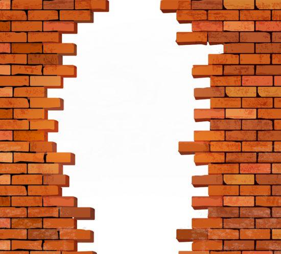 Muro Trombe, Técnica de Arquitectura Solar