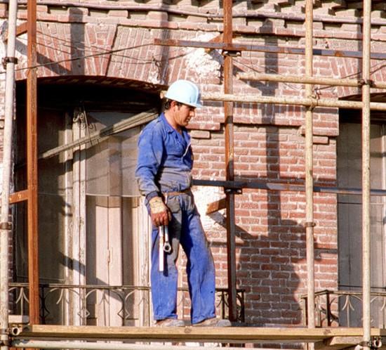 Reforma Energética en las casas