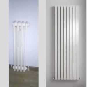 radiadoresmod-300x300
