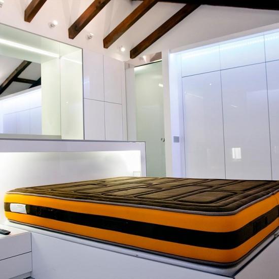 Proyectos de interiorismo y decoración, Burgos