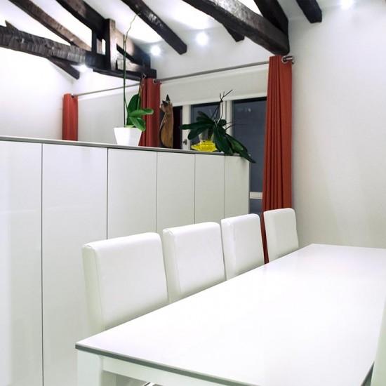 Construcción y rehabilitación en Burgos
