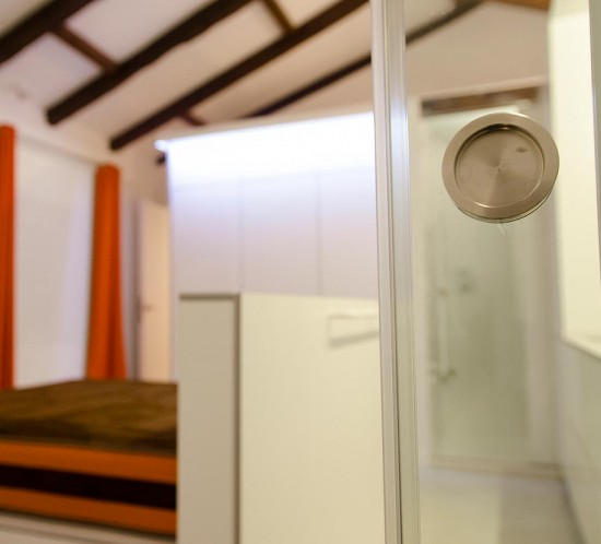 Obras y rehabilitaciones de pisos en Burgos