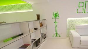 Empresa de reformas de casas en Burgos