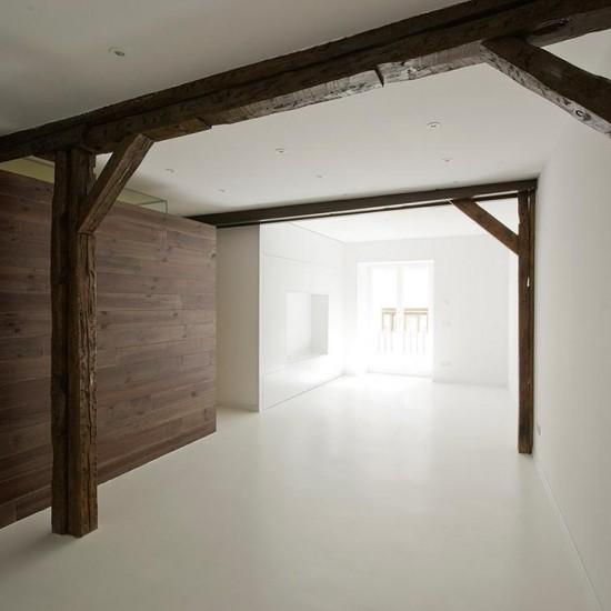 Obras y reformas en Burgos de pisos
