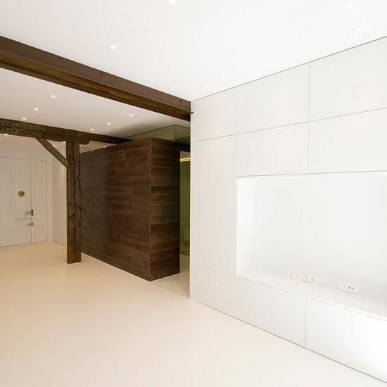 Reformas para casas modernas y rústicas