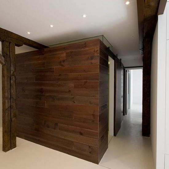 Reformas de pisos integrales en Burgos