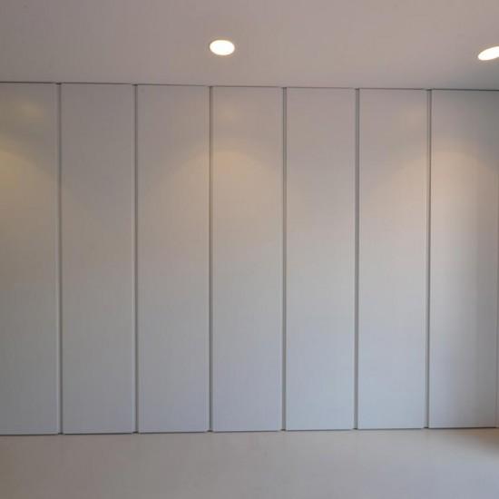 Reformas integrales de pisos pequeños