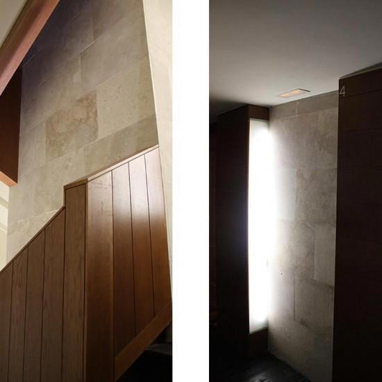 Rehabilitaciones de pisos modernos, Burgos